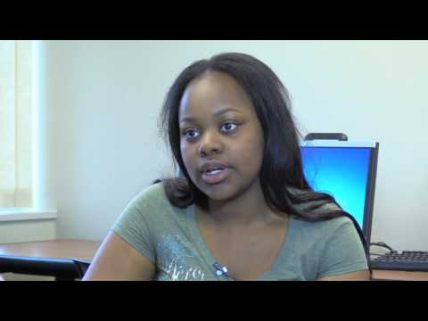 Career & College Academy Focuses on Preparing Students for the Workforce