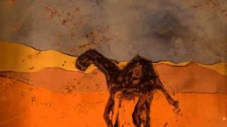 Habibti Ensemble -  Edom   אנסמבל חביבתי - אֱדוֹם