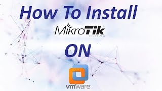 Tutorial Zone Videos - PakVim net HD Vdieos Portal