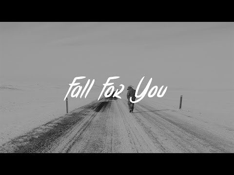 Christian French x Triegy - Fall For You