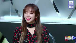 idol producer justin cute Videos - 9tube tv