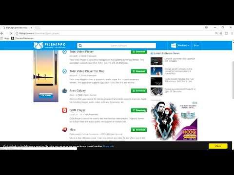 whatsapp for pc windows 7 free download filehippo