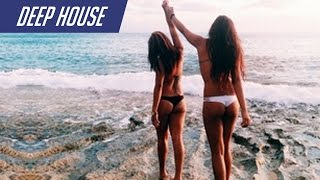 Best Deep House Mix 2015. Vol #30