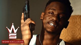 """Luh Soldier """"Testimony"""" (WSHH Exclusive - Official Music Video)"""