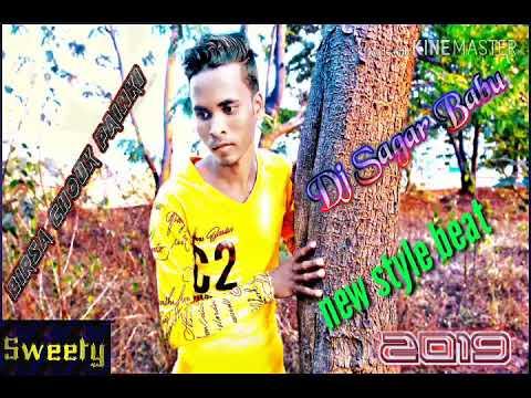 Dj Sagar Babu Ramgarh Free Download In MP4 and MP3