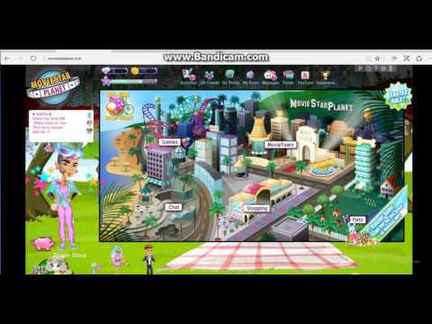 How To Get Cheap Diamonds And Sc On Msp