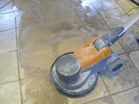 Stone Care Floors Limestone restoration cleaning