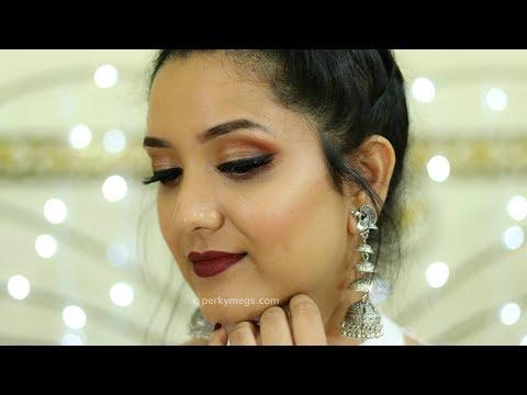 7 Dark Lipsticks for Indian Skin Tone/Medium-Dark/Tan/Brown/Olive/Asian Skin tone   Perkymegs