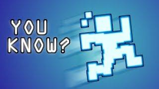 Scott Cawthon - You Know? (Lyric Video)