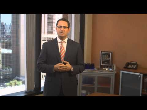Qualities of a VERY Good Phoenix Criminal Defense Attorney | Law Offices of David A. Black