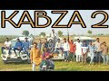 KABZA PART 2 HR 22 WALE