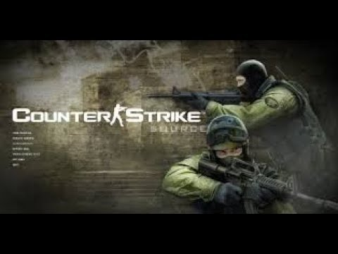 download/install counter strike 1.6  for windows 7 easy method 100% work