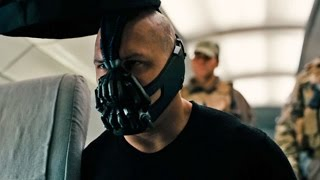 10 Greatest Opening Scenes In Comic Book Movies