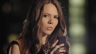 "Jesse & Joy - ""Dueles"" - Official Video"