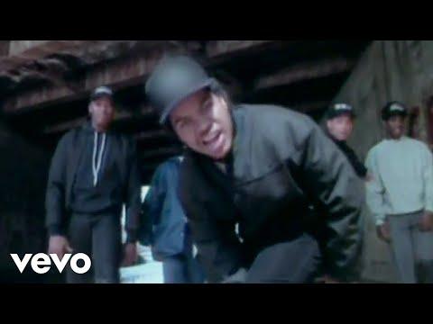 Xxx Mp4 N W A Straight Outta Compton 3gp Sex