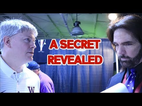 Billy Mitchell and Steve Wiebe Secret Connection Revealed