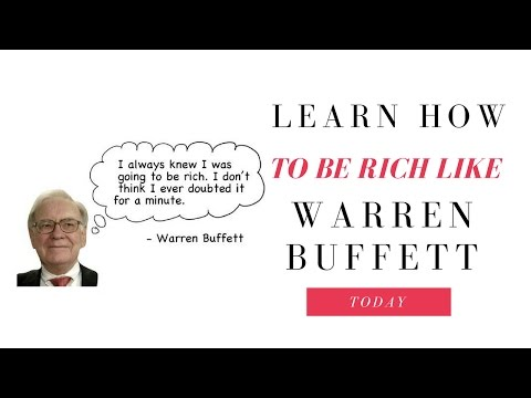 Introduction to Stocks: South Africa Free Finanical Literacy Education