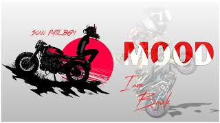 Bike rider what's app status   best music status   EDM status - Sonu Patil BGM