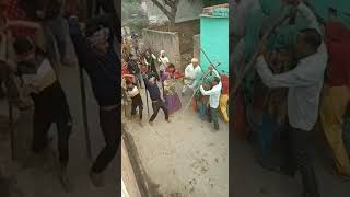 Shahpur gav me dalito pr atyachar😤😤😤😤😤