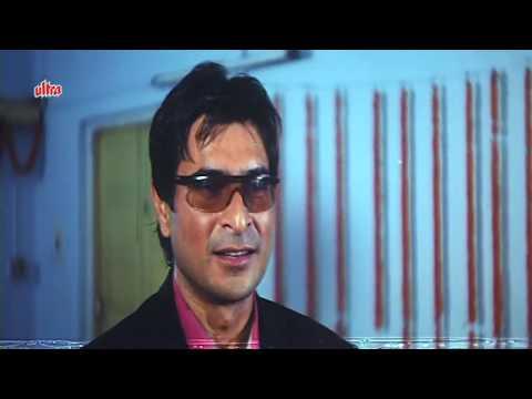 Xxx Mp4 Nagma Forced For Marriage Parinam Bengali Movie Part 7 3gp Sex