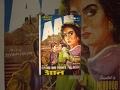 Download Aan (1952) Full Movie | Dilip Kumar, Nimmi | Old Bollywood Film MP3,3GP,MP4