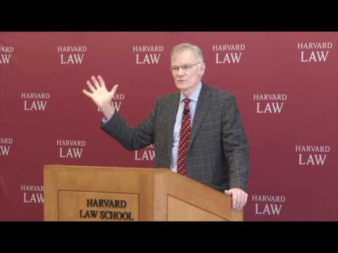 David Blight, Biddle Lecture | Writing the Life of Frederick Douglass