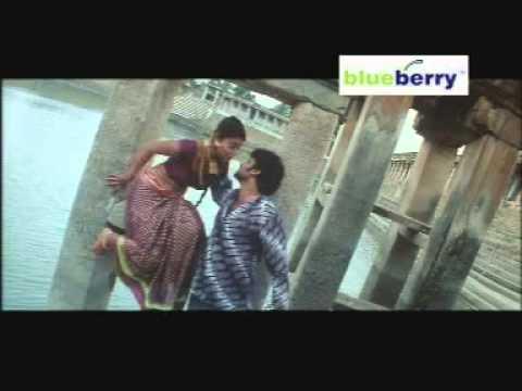 Xxx Mp4 Shriya Navel AND Boobs Mottu Sooji Song 3gp Sex