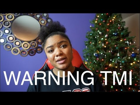 19 & PREGNANT | 10+ THINGS THEY DON'T TELL FIRST TIME MOMS ABOUT PREGNANCY!!!