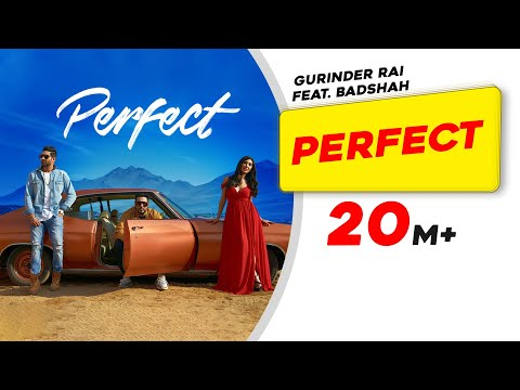 Xxx Mp4 Perfect Gurinder Rai Feat BADSHAH Swaalina Latest Song 2018 3gp Sex
