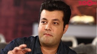 Varun Sharma's Funny Incident On Signing A Film Before 'Fukrey' | Open House With Renil Promo