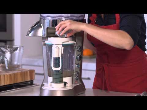 How to Use the Margaritaville Bali | Williams-Sonoma
