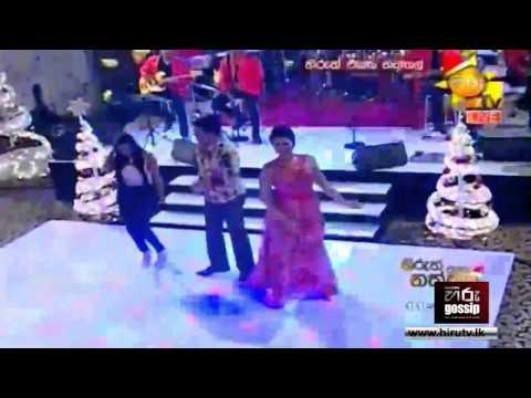 Xxx Mp4 Ranjan Ramanayaka Nithamba Dance With Ruwangi Hiru Gossip Www Hirugossip Lk 3gp Sex