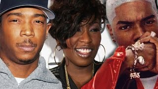 12 Rappers Who Fell Off the Map