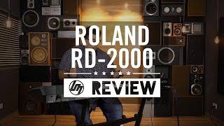 Roland FP-60 Digital Piano Review | Better Music - PakVim