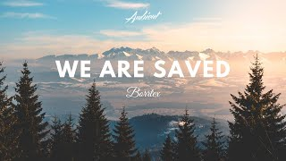 Borrtex - We Are Saved