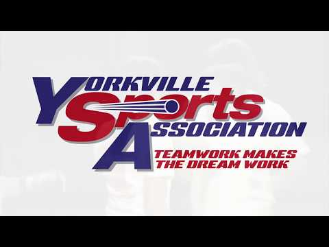 YSA 2017 NYC Softball All Stars