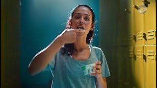 Yogur SER 'Atrevete A Más' (Argentina 2020)