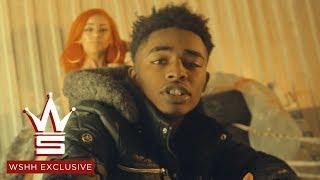 NBA Youngboy Music Videos | WorldstarHipHop