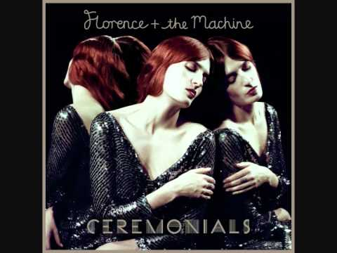 Florence + The Machine - Remain Nameless [Full Song]