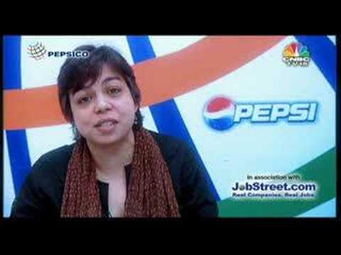 JobStreet presents diversity Jobs for Woman in Association