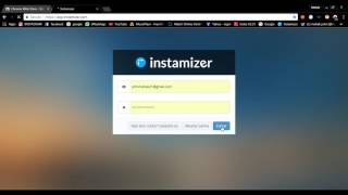 HOW TO DIRECT MESSAGE ON INSTAGRAM  FROM PC/LAPTOP ONLINE 10000% WORKING NO DOWNLOAD