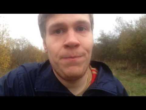 Sunderland 1-4 Arsenal: Post-Match Vlog