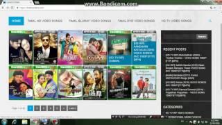 hd 1080p VIDEO SONGS Download