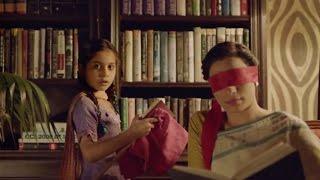 Utho Beta Aankhen Kholo | Ad About Child Labour | Zara Sochiye