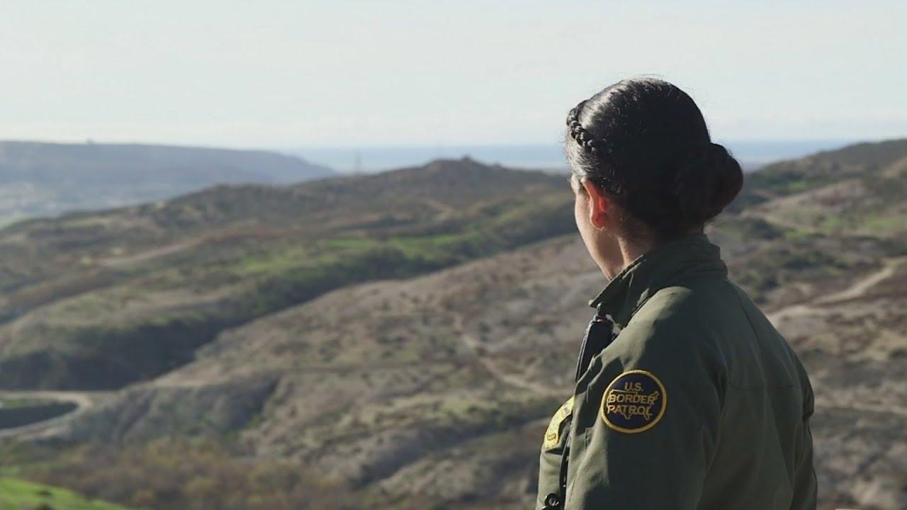 """Los coyotes de """"El Chapo"""""""