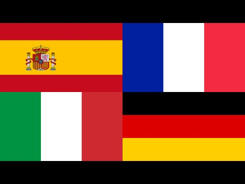 Accento writing accents free software Spanish French Italian German