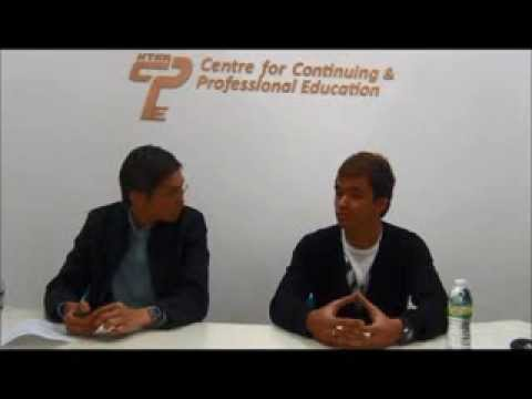 CIMA Exams | How to Pass CIMA Exams