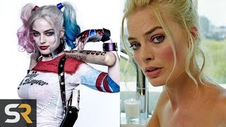 10 Superhero Movie Costume FAILS That Didn