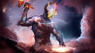6 Mythological Ways To become Immortal