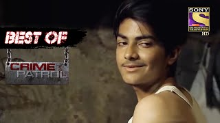 Best Of Crime Patrol - A Game Of Drugs! - Full Episode